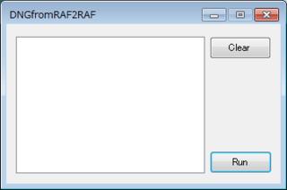 DNGfromRAF2RAF.png